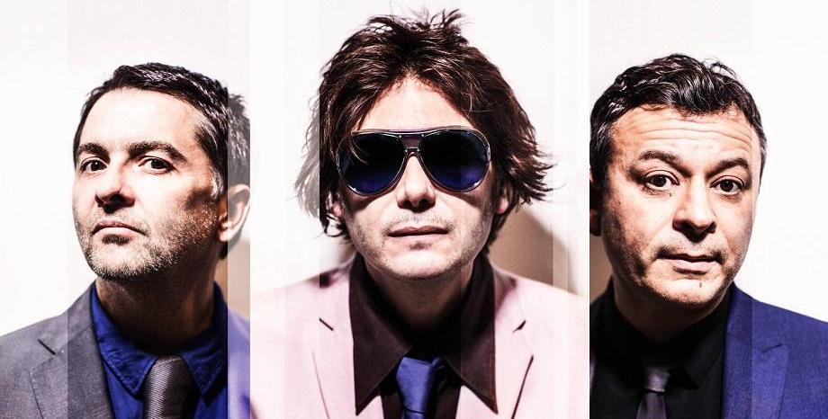 Manic Street Preachers се завръщат с нов албум -