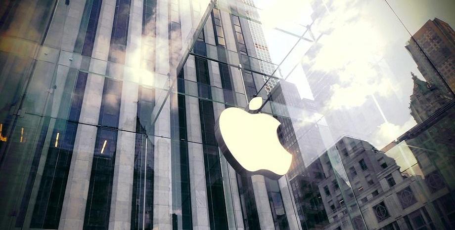 Apple разработва нова и уникална технология за iPhone