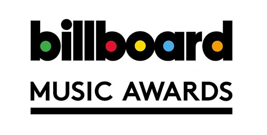 Номинираните за Billboard Music Awards 2018! Kendrick Lamar, Bruno Mars и Ed Sheeran доминират