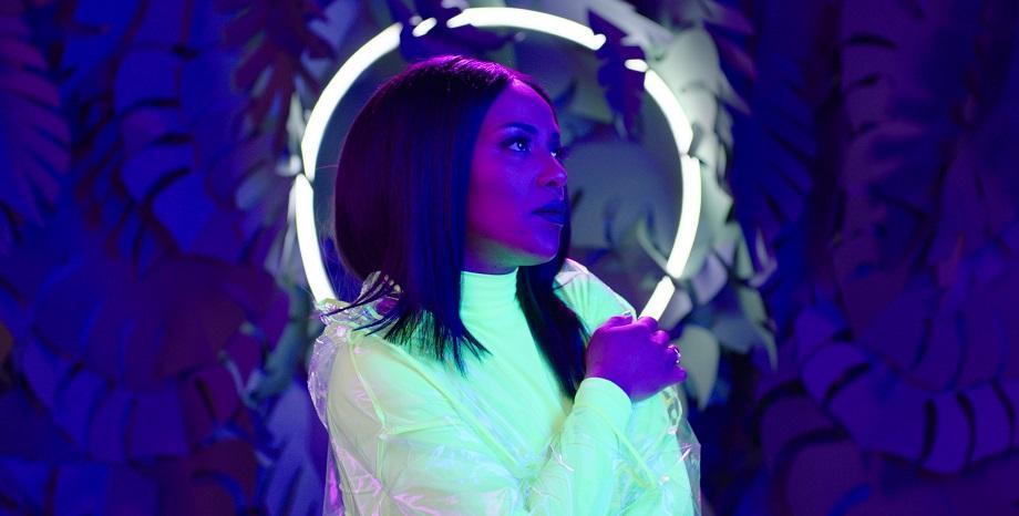 Прея с нов сингъл, видео и предстоящ дебютен албум