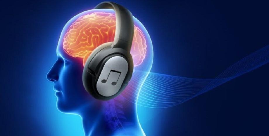Музиката на работното място ни помага за продуктивността