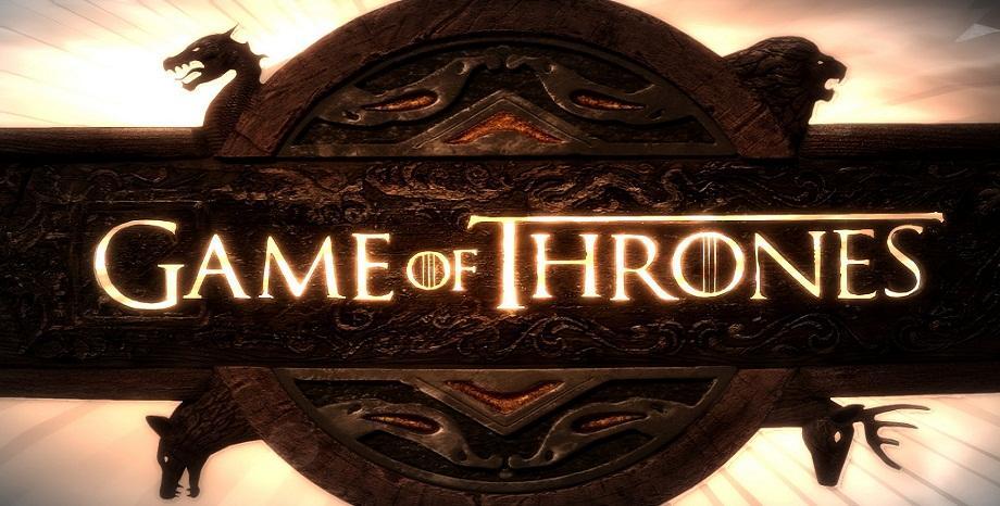Интересни факти за Game of Thrones