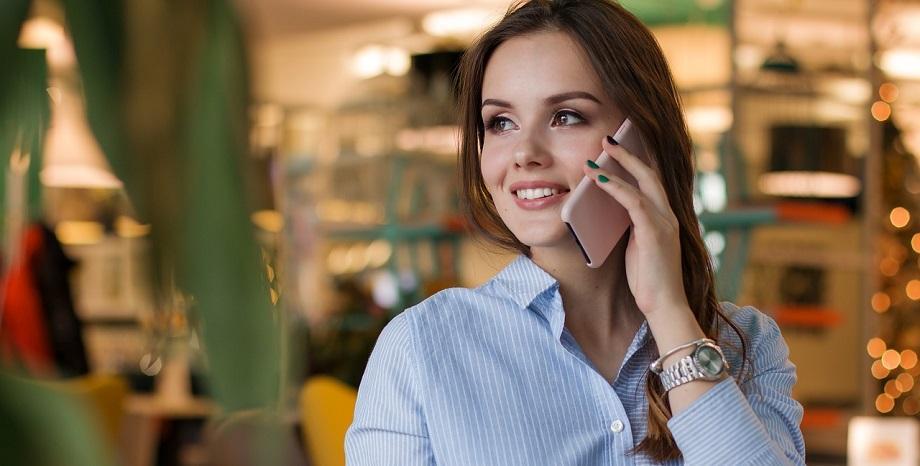Телефонните разговори в ЕС поевтиняват от 15 май