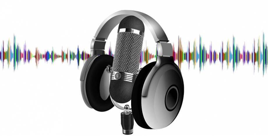 Слушането на радио бележи ръст от 11% през периода на извънредното положение