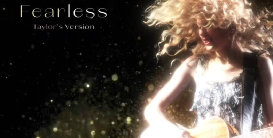 Taylor Swift се разписа с ново постижение – Отново оглави албумната класация на Billboard