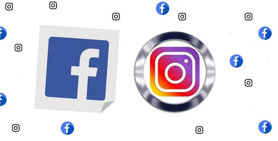 Facebook и Instagram планират промени относно лайковете