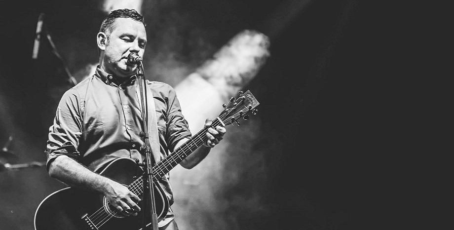 Свилен Ноев представя своите 10 любими български песни по БГ Радио