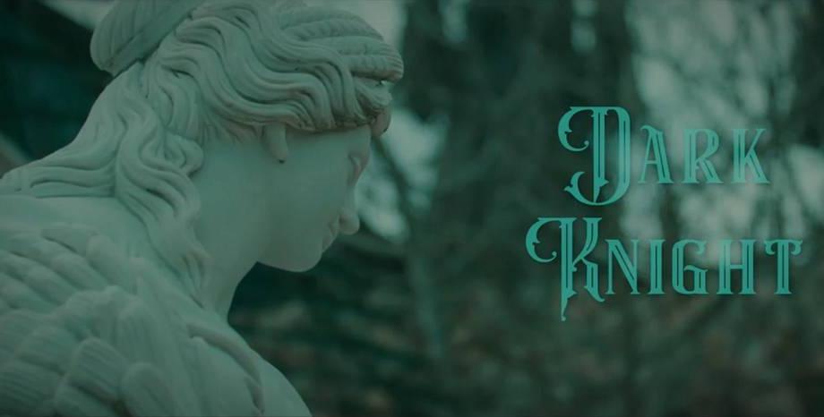 """Вижте трейлъра към новото видео на SEVI - """"Dark Knight"""""""