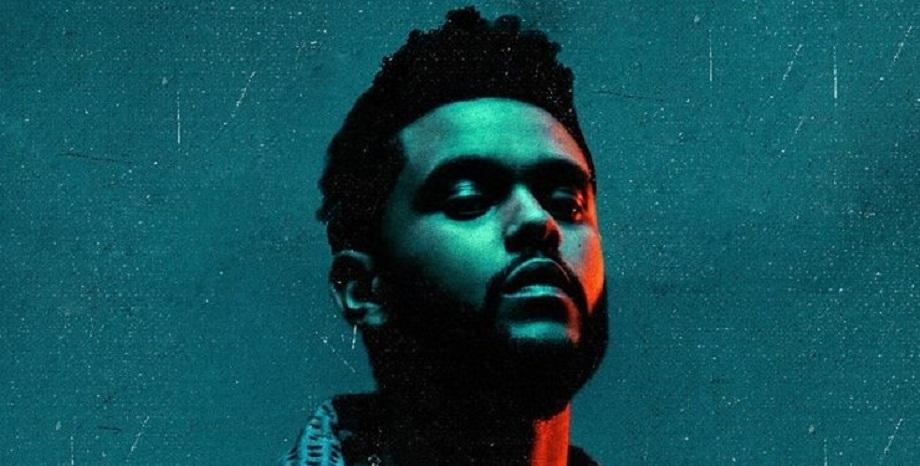 "The Weeknd представи видеоклип към ""Try Me"""