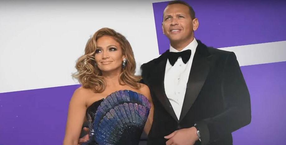 Официално: Jennifer Lopez и Alex Rodriguez се разделиха