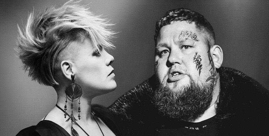 Rag'n'Bone Man и P!nk ще пеят на британските музикални награди