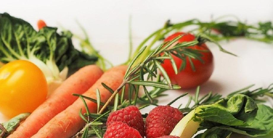 Ето кои храни ни действат като антиоксиданти