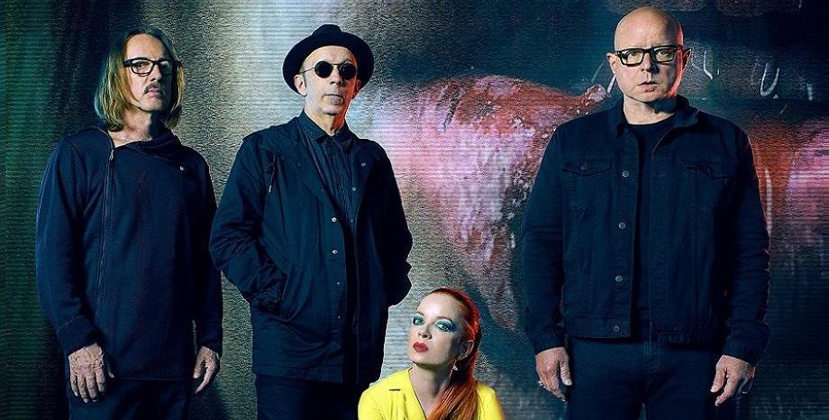 Garbage с втори сингъл и видео от предстоящия им нов албум