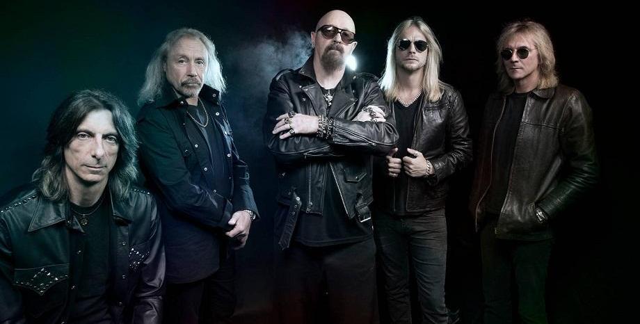 Judas Priest отлагат турнето си за догодина