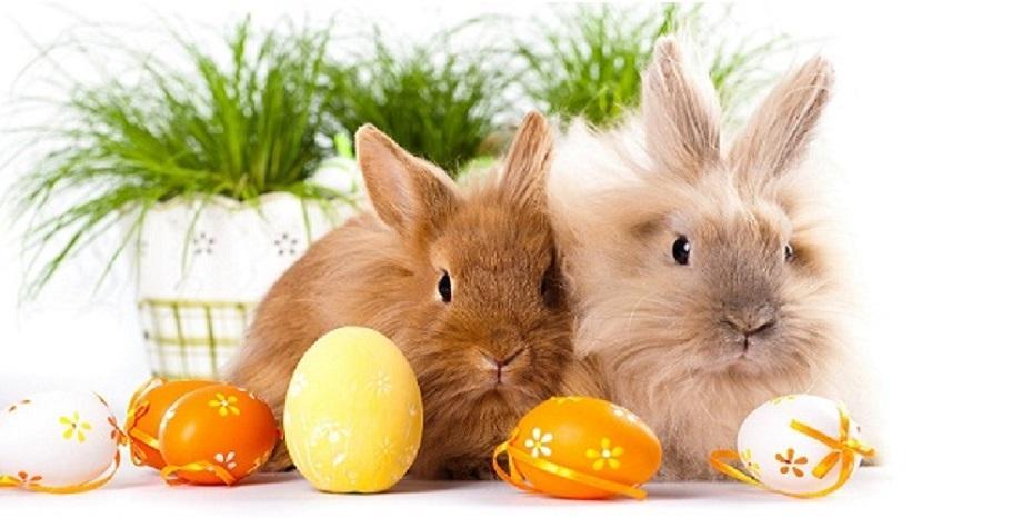 Как се празнува Великден по света и у нас
