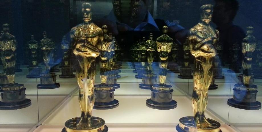"""Ето ги големите победители на наградите """"Оскар"""" 2021"""