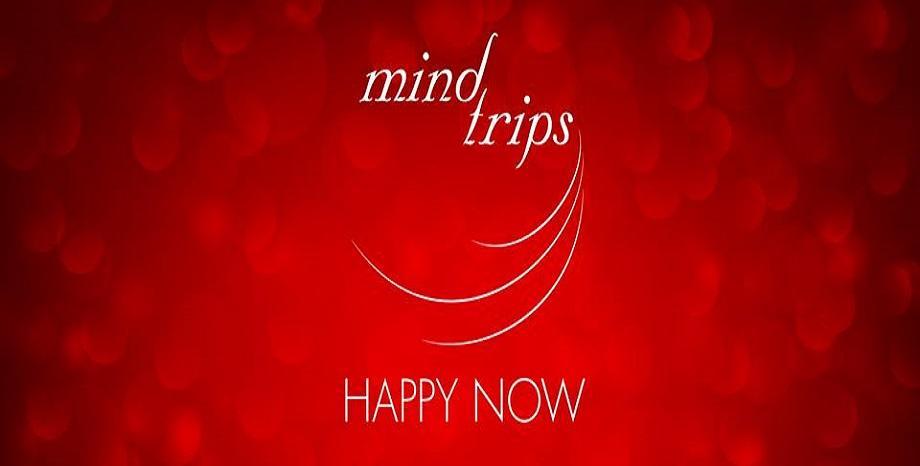 Нов сингъл от Mind Trips -