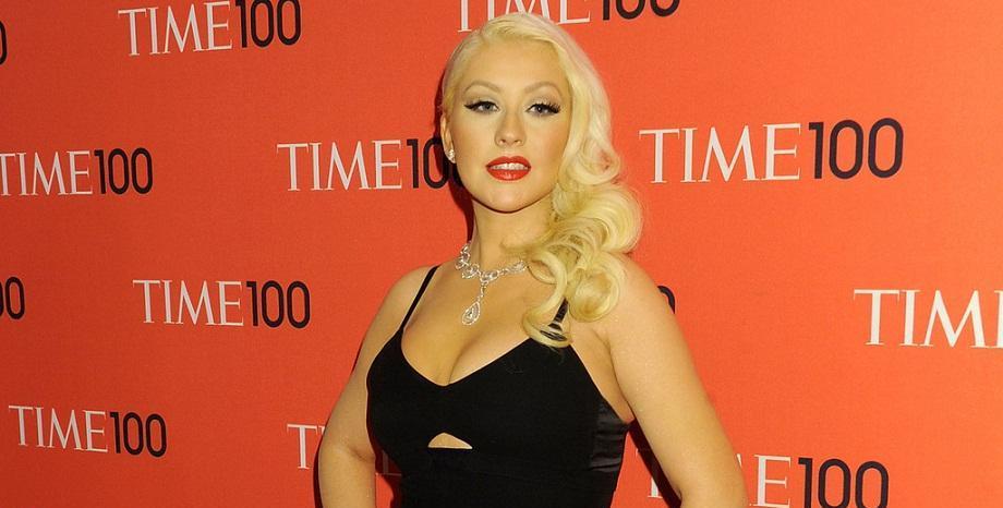 Christina Aguilera с премиера на нова песен от предстоящия й албум и турне