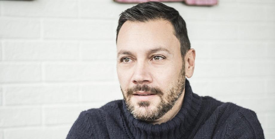 Лео Бианки представя своите 10 любими български песни по БГ Радио