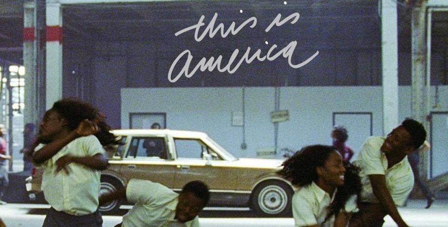 """Childish Gambino дебютира на 1-во място в сингъл класацията на САЩ - Billboard Hot 100 с """"This Is America"""""""
