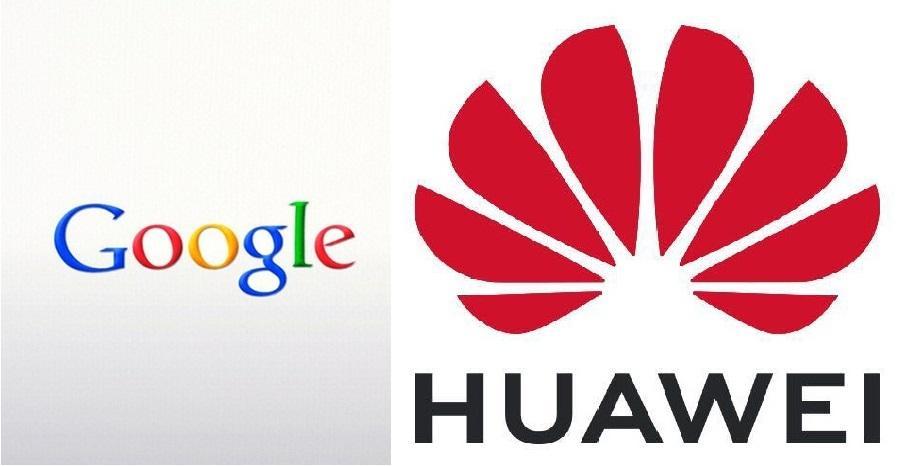 Удар срещу Huawei - компанията загуби достъп до Android и Google