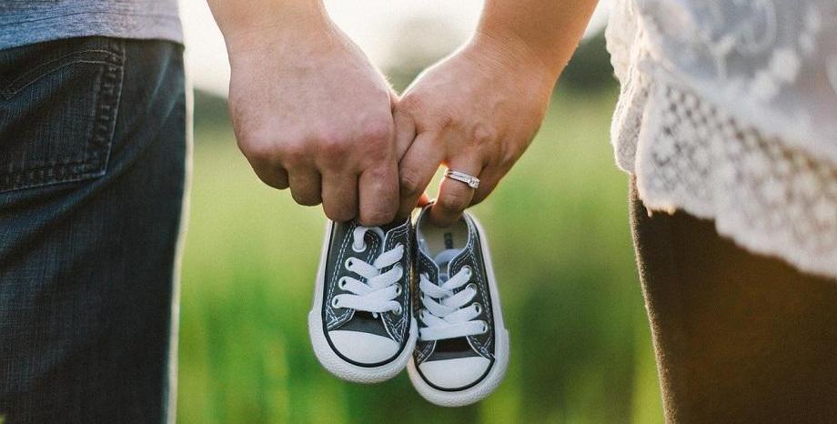 На 15 май отбелязваме Международния ден на семейството