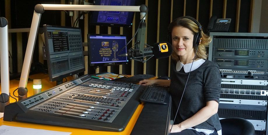БГ Радио гостува в Габрово в седмицата преди празника на града!