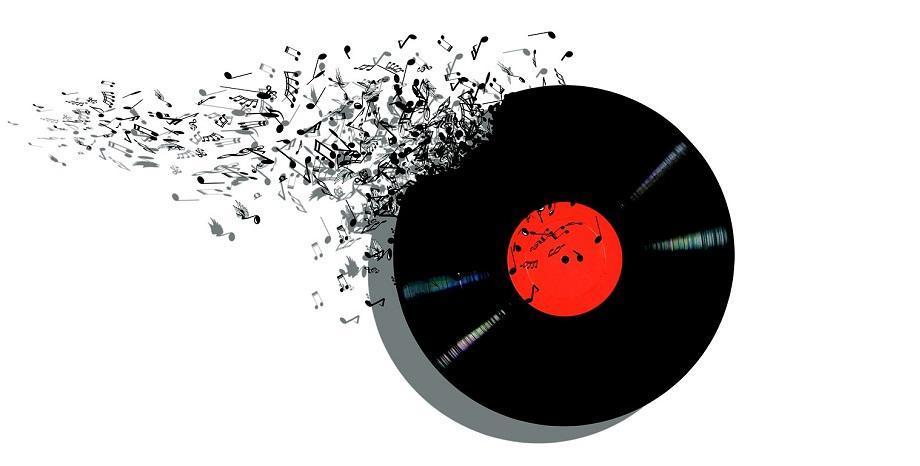 Музикална машина на времето – 5 бързи факта