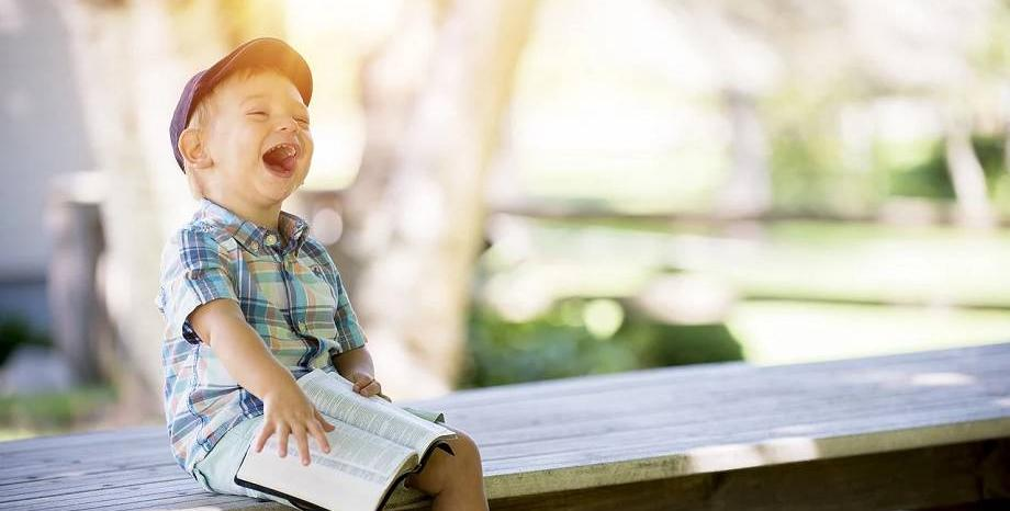 За малки и големи - 10 любими крилати фрази от детските книжки