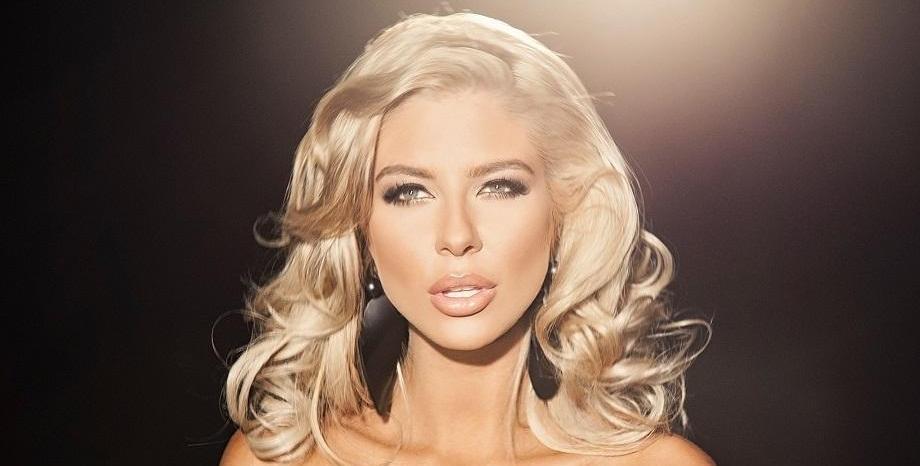 Андреа призна за раздяла с Кубрат Пулев и какво още…