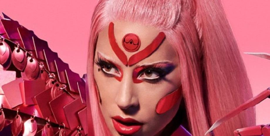 Lady Gaga се завръща на поп трона си с новия ѝ албум