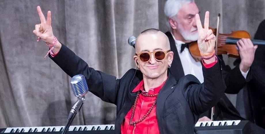 """""""Весело шумя"""" на Дони с премиера по БГ Радио!"""