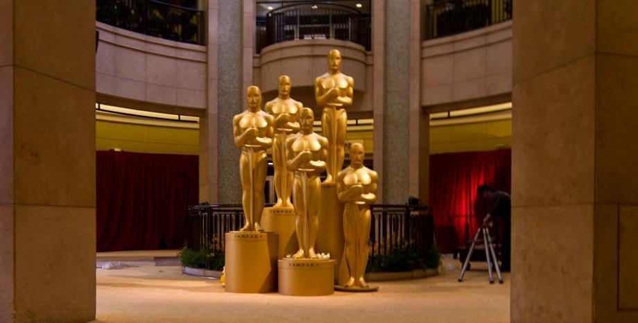 Ще отложат ли наградите Оскар?
