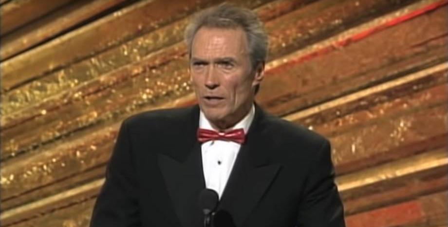 Кино легендата Клинт Истууд става на 90