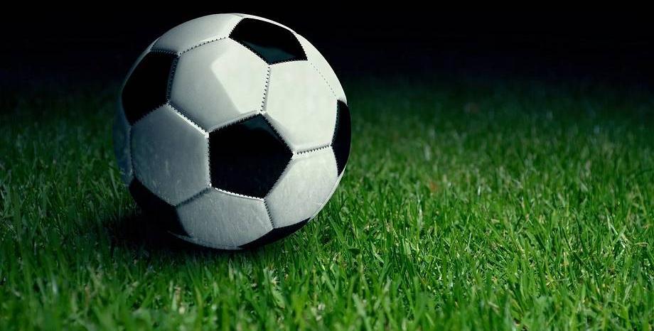 Футболът у нас рестартира на 5 юни