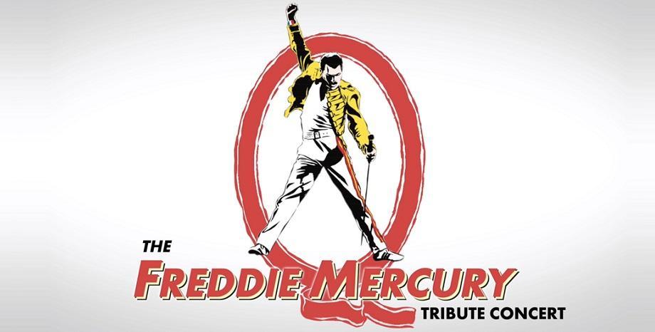 Концертът в памет на Freddie Mercury от 1992г. с екслузивно излъчване в канала на Queen в YouTube