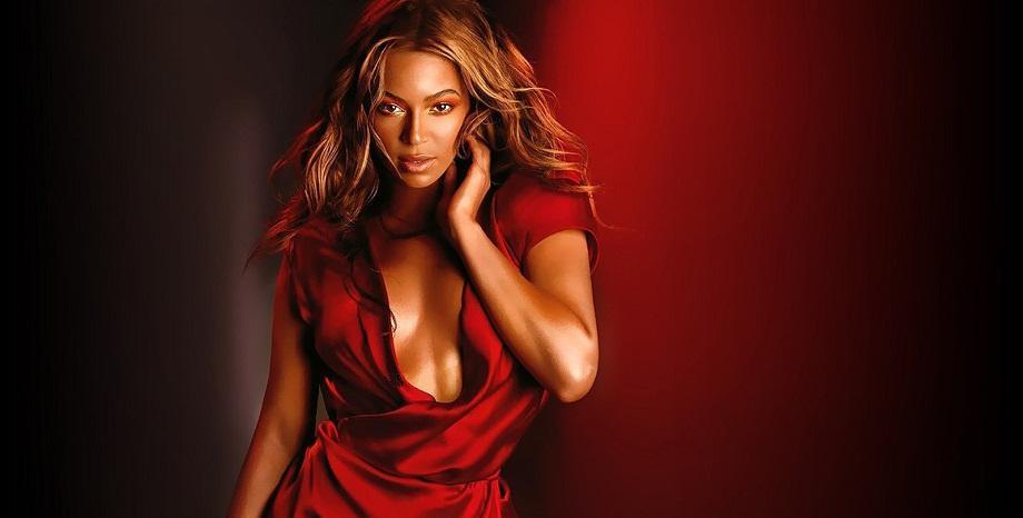 Beyoncé и редица знаменитости ще държат реч на специална церемония за дипломирането на Випуск 2020