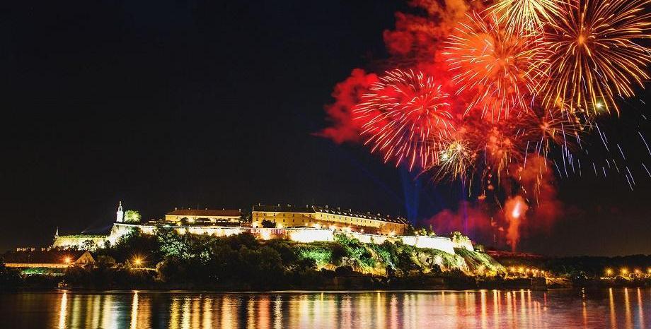Премиерът на Сърбия поиска фестивалът EXIT да не се отменя, а да се проведе през август 2020