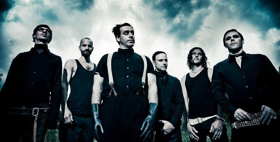 Rammstein пренасрочиха европейското си турне за 2021-ва година