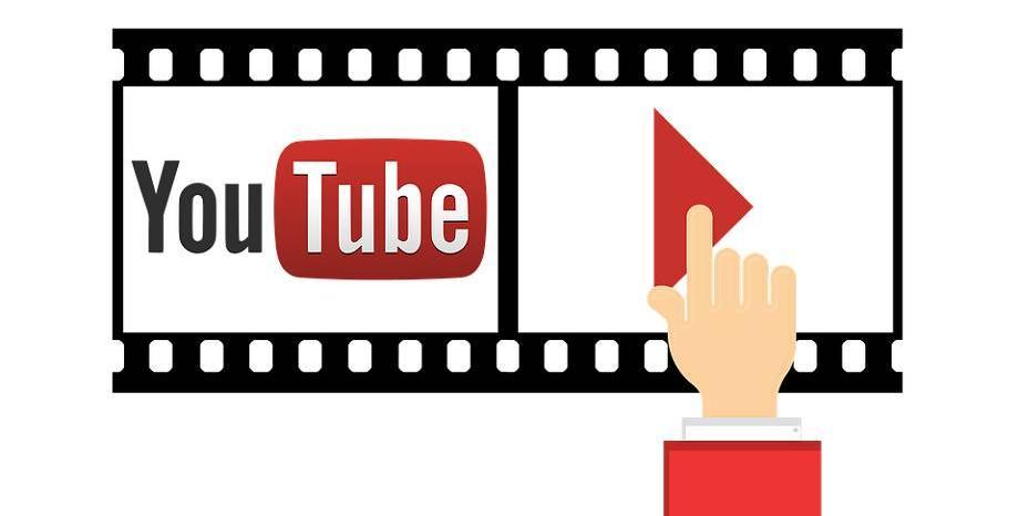 YouTube обяви специален фонд, подкрепящ създателите на кратки видеа