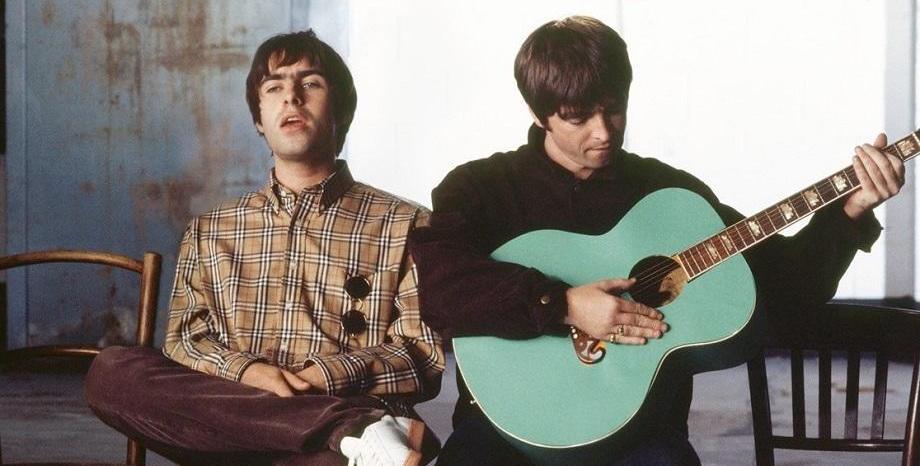 Oasis с документален филм за двата си най-култови концерта, по случай 25-годишнината им