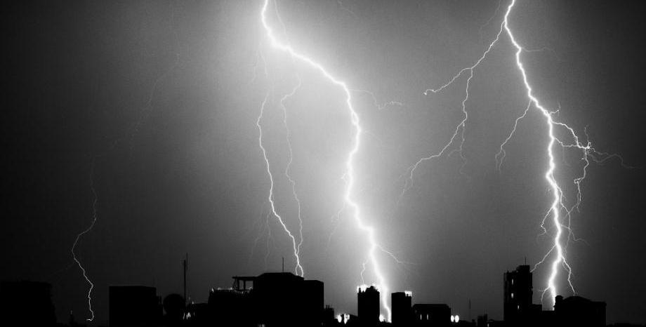 Зодиакалните знаци като природни бедствия