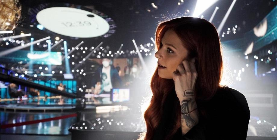 Виктория проби в Испания след участие в най-популярното ТВ шоу в страната