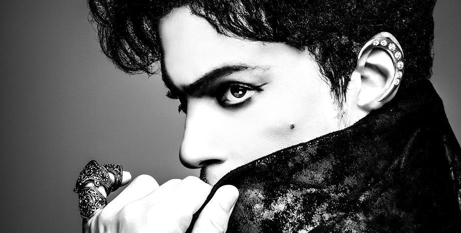 Правата върху 35 албума на Prince са придобити от Sony Music и ще бъдат преиздадени