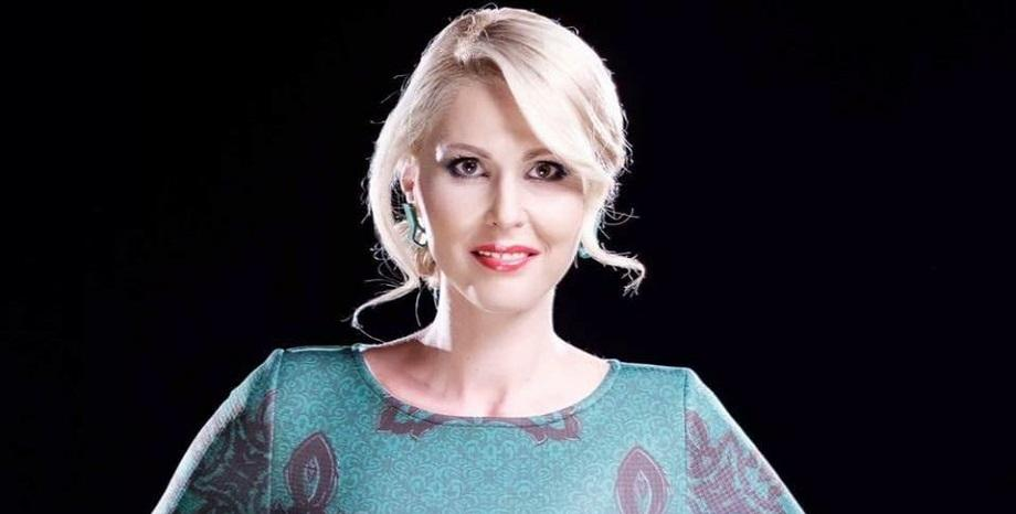 Оперната певица Гергана Николаева подарява отворена репетиция за своите приятели