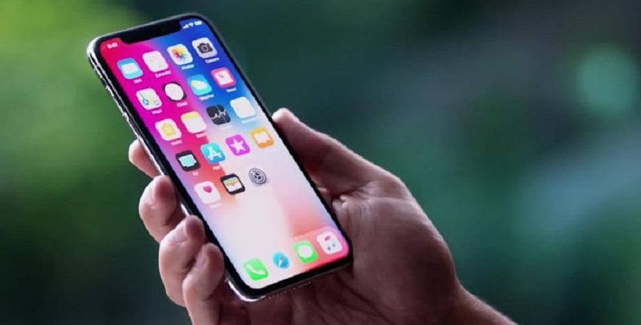 iPhone ще може да трие данни след грешно въведена парола с цел да защити потребителя