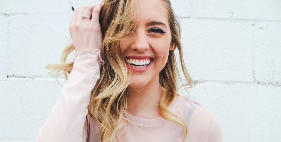 21-годишен модел се пази за първата брачна нощ