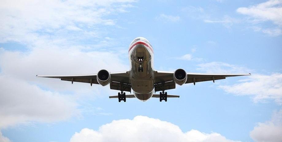 Любопитни новини за всички, които предпочитат да пътуват със самолет