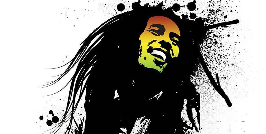 Биографичен филм за краля на регето Bob Marley