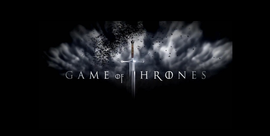 Сериал - предистория на Game of Thrones